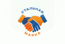 Сандубаев