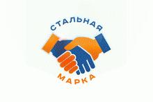 фото Калбагаев Аслан